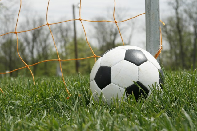 Amherst Youth Soccer Association - Powered by LeagueToolbox