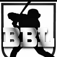 AUBL Miami - Powered by LeagueToolbox
