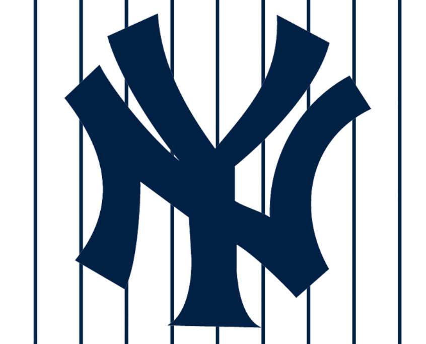 Yankees (Major) - Powered by LeagueToolbox