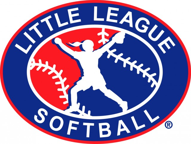 Brookfield Little League - Powered by LeagueToolbox